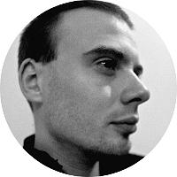icon_grochowiak